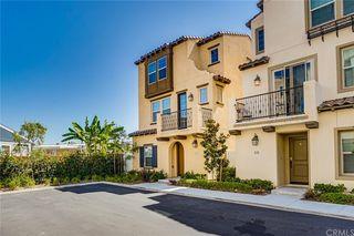 574 S Harbor Blvd, Santa Ana, CA 92704