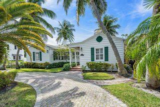 326 Monceaux Rd, West Palm Beach, FL 33405