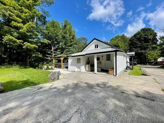 694 Upper Sherman Ave, Queensbury, NY 12804