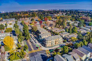 Portico, Mountain View, CA 94041