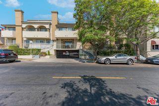 148 S Gramercy Pl #2, Los Angeles, CA 90004