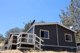10 Countrywood Dr, Wofford Heights, CA 93285