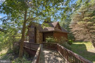 13910 Harrisville Rd, Mount Airy, MD 21771