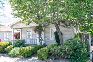 536 Pearl St, Monterey, CA 93940