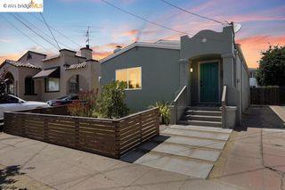 2741 67th Ave, Oakland, CA 94605