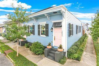 2832 Saint Ann St, New Orleans, LA 70119