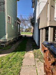 Address Not Disclosed, Harrison, OH 45030
