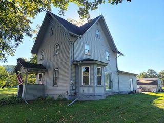 91 Greenwood Rd, Monroeton, PA 18832