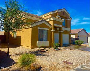 8525 W Cordes Rd, Tolleson, AZ 85353