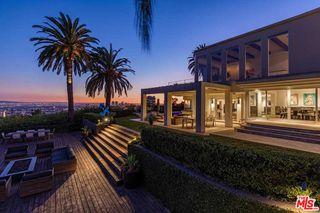 1380 Mockingbird Pl, West Hollywood, CA 90069