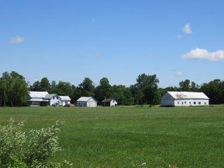 798 County Route 3, Fort Covington, NY 12937