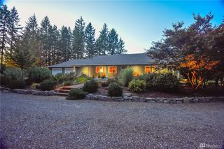 5124 133rd Ave SW, Rochester, WA 98579