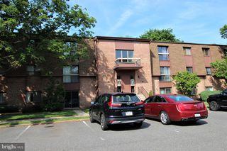 53303 Delaire Landing Rd #303, Philadelphia, PA 19114