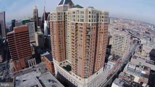 414 Water St #2413, Baltimore, MD 21202