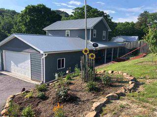 1680 Shinnston Pike, Clarksburg, WV 26301