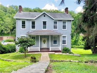 568 Hazelwood Ave, Pittsburgh, PA 15207