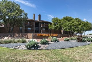 4200 W Northgate Dr, Irving, TX 75062