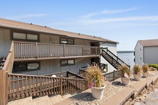 907 Crawford Dr #106, Sunrise Beach, MO 65079