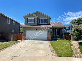 3965 S Shawnee St, Aurora, CO 80018