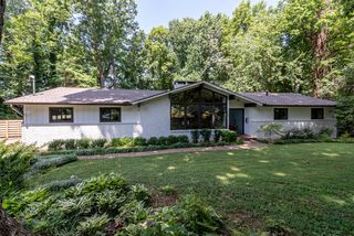505 NW Gila Trl, Knoxville, TN 37919