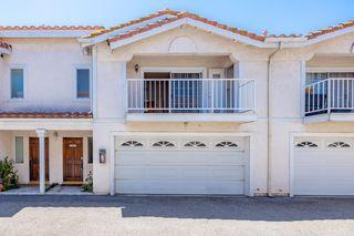 1747 S Angel Ct, Anaheim, CA 92802