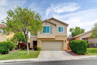 11113 Whooping Crane Ln, Las Vegas, NV 89144