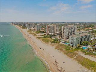 1850 S Ocean Blvd #109, Lauderdale By The Sea, FL 33062