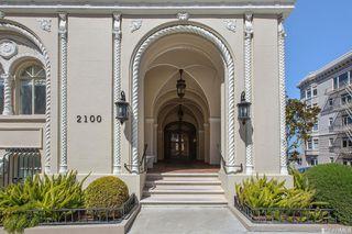 2100 Green St #104, San Francisco, CA 94123