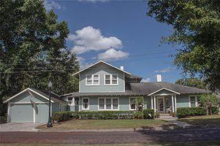 931 Mississippi Ave, Lakeland, FL 33803
