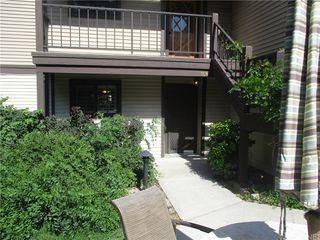 108 Village Bay #1, Lake Arrowhead, CA 92352
