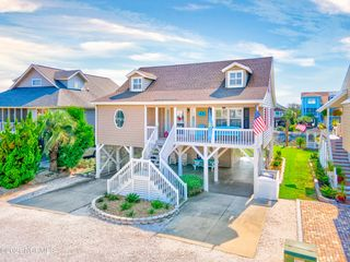 43 Anson St, Ocean Isle Beach, NC 28469