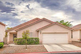8733 Radiant Ruby Ave, Las Vegas, NV 89143