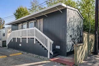 1200 Punta Gorda St #3, Santa Barbara, CA 93103