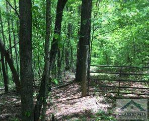 Meadow Creek Dr, Arnoldsville, GA 30619