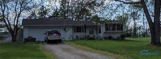 310 S Liberty St, West Unity, OH 43570