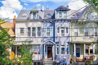 366 Ogden Ave #1, Jersey City, NJ 07307