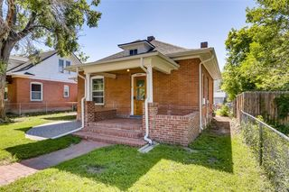 3429 S Grant St, Englewood, CO 80113