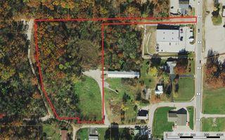111 Groenberger St, Wentzville, MO 63385