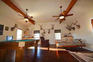 933 County Road 3463, Kempner, TX 76539