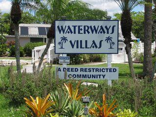 14430 Worthwhile Rd, Port Charlotte, FL 33953
