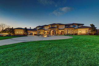 940 W Dove Rd, Southlake, TX 76092