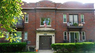 910 Cumberland Ave, Dayton, OH 45406