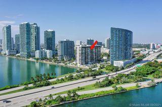 600 NE 36th St #211, Miami, FL 33137