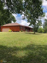 67 Dawson Rd, Yatesville, GA 31097