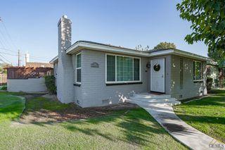 416 Cedar St, Bakersfield, CA 93304