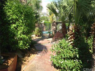 860 E Chuckwalla Rd, Palm Springs, CA 92262