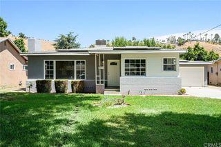 632 W 36th St, San Bernardino, CA 92405