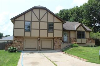 16501 E 50th Street Ct S, Independence, MO 64055