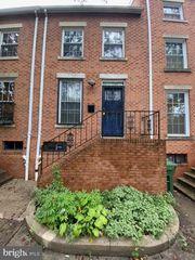 1810 E Fairmount Ave, Baltimore, MD 21231