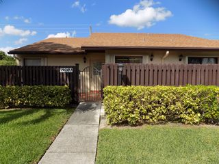 620 Sea Pine Way #A, West Palm Beach, FL 33415